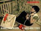 Фотография в Сантехника (оборудование) Сантехника (услуги) Услуги сантехника. Установка радиатора отопления. в Томске 1
