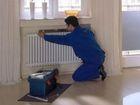 Изображение в Сантехника (оборудование) Сантехника (услуги) Устанавливаю , а так же делаю демонтаж радиаторов в Томске 0