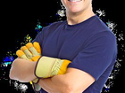 Фотография в Услуги компаний и частных лиц Изготовление и ремонт мебели Оказываю услуги по мелко-срочному ремонту, в Томске 0