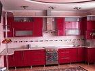Изображение в Мебель и интерьер Производство мебели на заказ Изготовление и установка мебели под заказ. в Томске 0