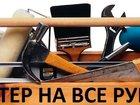 Фото в Услуги компаний и частных лиц Помощь по дому Выполню любую работу в офисе или дома. Нужна в Томске 0