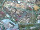 Изображение в Недвижимость Коммерческая недвижимость Продам производственную базу, расположенную в Томске 60000000