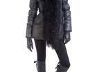 Свежее изображение  Продам пуховое женское пальто ODRI разм, 44-46 33638850 в Томске