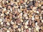 Новое изображение  песок щебень 33780757 в Томске