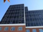 Изображение в Недвижимость Земельные участки Сдается новое административное здание, общая в Томске 650
