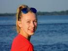 Фото в Работа для молодежи Работа для подростков и школьников Ищем работу на зимние каникулы Виктория (15 в Томске 2000