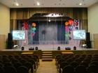 Скачать фотографию Разное Проектор в аренду в Томске Epson EB-X03  34381653 в Томске
