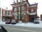 Скачать фотографию Аренда нежилых помещений Сдам первый этаж в административном здании под офисы 34473293 в Томске