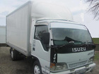 Просмотреть foto Вакансии Японец 3х тонник, 34813810 в Томске
