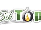 Уникальное фотографию Масла моторные Авто масла,авто химия, СОЖ ZET-CHEMIE 34849581 в Томске
