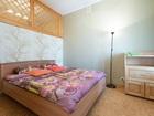 Скачать бесплатно фото Аренда жилья Двухкомнатные апартаменты в центре города 35237801 в Томске