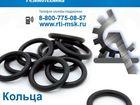 Скачать изображение  Кольцо уплотнительное купить 35674825 в Томске