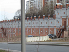 Смотреть foto  Продам капитальный гараж в Советском районе, 35991264 в Томске