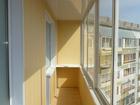 Скачать бесплатно изображение  Качественная отделка и сантехника 36651525 в Томске