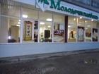 Скачать бесплатно изображение Аренда нежилых помещений Сдам торговое помещение в аренду 36875475 в Томске