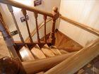 Увидеть фото Строительство домов Деревянные лестницы Woodman! 36957522 в Томске