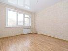 Фотография в Недвижимость Продажа квартир Отличный ремонт, пластиковое окно, сейфовая в Томске 1150000