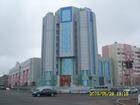 Скачать изображение  Помощь при строительстве Вашего дома, 37780959 в Томске