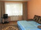 Уникальное фотографию Аренда жилья Сдам комнату на Советской 4 38334644 в Томске