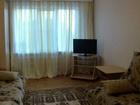 Уникальное фото Аренда жилья Сдам комнату на Федора Лыткина 20 38357076 в Томске
