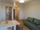 Фото в Недвижимость Аренда жилья Сдам гостинку на Тверской 117. Вся необходимая в Томске 8000