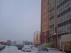Фотография в   Предлагаю Вашему вниманию квартиру в 2-х в Томске 2060000