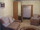 Новое изображение Аренда жилья Сдам 2 к квартиру на Кулагина 23 38765878 в Томске