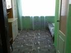 Скачать бесплатно фото Комнаты Продам комнату 38806182 в Томске