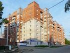 Фотография в Недвижимость Аренда жилья Сдам 1-комнатную квартиру, хороший район в Томске 12000