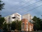 Увидеть фото Аренда жилья Сдам комнату в 3-х комнатной квартире 39652289 в Томске