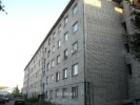 Новое фотографию Аренда жилья Сдаю хорошую секционку с необходимой мебелью и техникой 39662980 в Томске