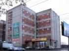 Скачать фото Аренда жилья Сдам чистую комнату, есть мебель и техника 39770081 в Томске