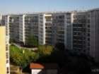 Увидеть фотографию Аренда жилья Сдаю комнату в хорошем состоянии, Советский район 39775211 в Томске