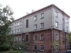 Скачать фото Аренда жилья Сдаю однокомнатную в хорошем состоянии 39776269 в Томске