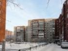 Новое фотографию Аренда жилья Квартира в аренду, Отличное состояние 39776802 в Томске