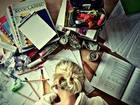 Увидеть изображение Курсовые, дипломные работы Дипломные, курсовые, рефераты на заказ в Томске 39914713 в Томске