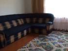 Скачать бесплатно фотографию  Продадим дом в Кемеровской области 40333229 в Киселевске