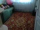Свежее foto Аренда жилья Сдам в аренду 2-комнатную малогабаритную квартиру 40442036 в Томске