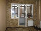 Скачать фото Аренда жилья Сдам однокомнатную комнатную квартиру улица Мичурина , дом 61 б 42485103 в Томске