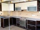 Скачать фото Производство мебели на заказ Кухни под заказ в Томске со скидкой 43482152 в Томске