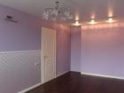 Скачать бесплатно фотографию Кухонная мебель Быстрый и качественный ремонт квартир 43482285 в Томске