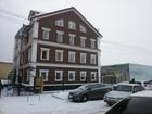 Новое foto Коммерческая недвижимость Сдам в аренду офисное помещение в центре от собственника 49751555 в Томске