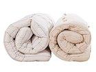 Смотреть foto Текстиль Матрасы (матрацы) вата Прима ГОСТ 59355229 в Томске