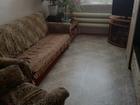 Просмотреть foto  Продам дом 30 км, от города 64785093 в Томске