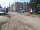 Уникальное фотографию Земельные участки Продам земельный участок Тихий переулок 37 66608000 в Томске