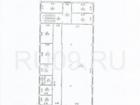 Увидеть фото Коммерческая недвижимость Продам нежилое помещение Вилюйская 52а стр8 67151360 в Томске