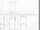 Уникальное изображение Гаражи и стоянки Продам гаражный бокс Вилюйская 52а 67687305 в Томске