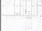 Свежее foto Коммерческая недвижимость Продам производственно-складские площади Вилюйская 52а 67713171 в Томске