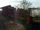 Просмотреть изображение  Продадим или обменяем дом 67855137 в Томске