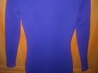 Смотреть фотографию Женская одежда продам платье синего цвета 68702779 в Томске